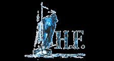 Kulturkreis Finkenwerder e.V. Logo
