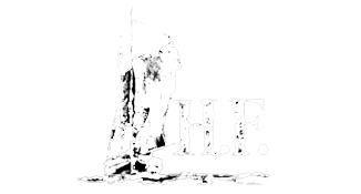 Kulturkreis_logo_footer_2x