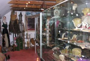Finkenwarder Museumskring