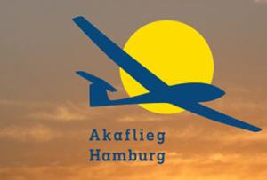 Akademische Fliegergruppe Hamburg e. V.