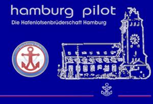 Hafenlotsenbrüderschaft Hamburg