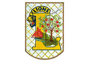lions club finkenwerder