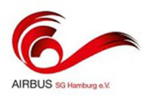 Airbus Sportgemeinschaft Hamburg e. V.
