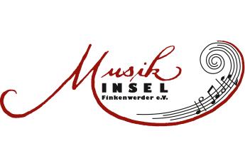 musikinsel finkenwerder
