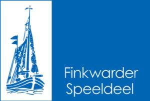 Finkwarder Speeldeel