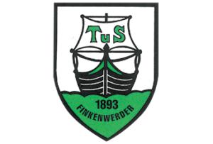 TUS Finkenwerder