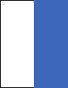 Koessenbitter Anzeigen Formate
