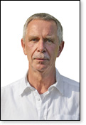 Willem Meier