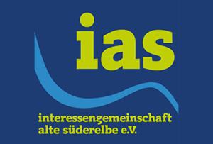 Interessengemeinschaft Alte Süderelbe e.V.