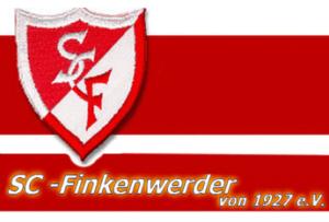 Sport-Club Finkenwerder von 1927 e.V.